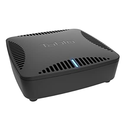 Tablo dual ota dvr for cord cutters 64 gb with wifi for use with tablo dual ota dvr for cord cutters 64 gb with wifi for use with hdtv reheart Choice Image