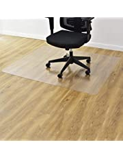 Chair Mats Amazon Com Office Furniture Amp Lighting