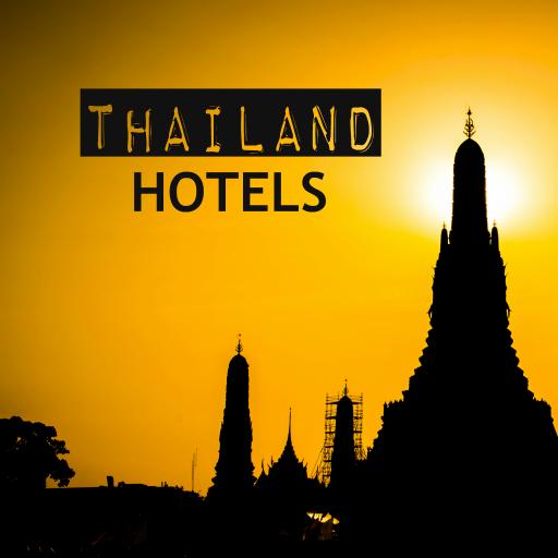 Bangkok Hotel Sawadika