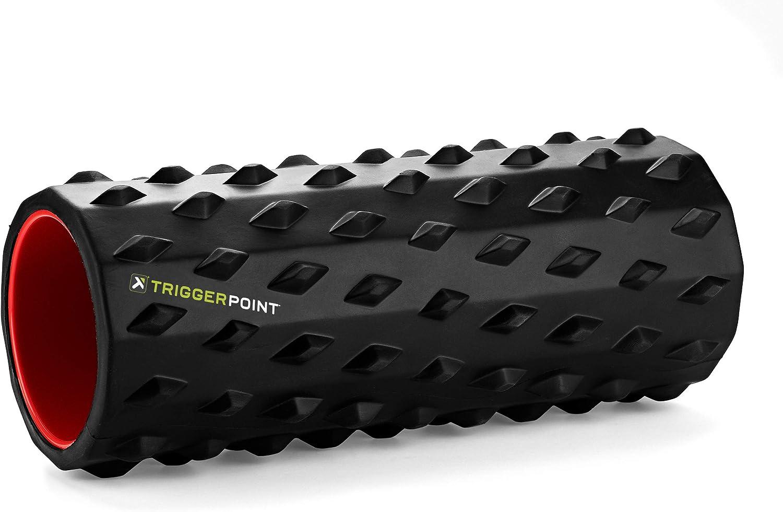 TriggerPoint Carbon Deep Tissue Foam Roller