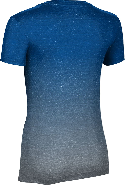 ProSphere Christopher Newport University Boys Performance T-Shirt Gradient
