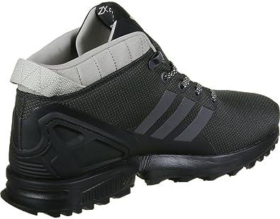 adidas Originals ZX Flux 5 8 TR Jungen Turnschuhe: adidas