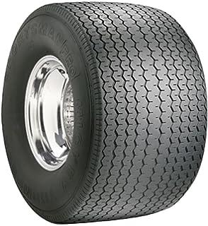 Mickey Thompson Sportsman S//R Performance Radial Tire 29X15.00R15LT 98H