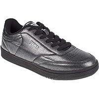 JUMP 21203 Kadın Spor Ayakkabı Kadın Sneaker