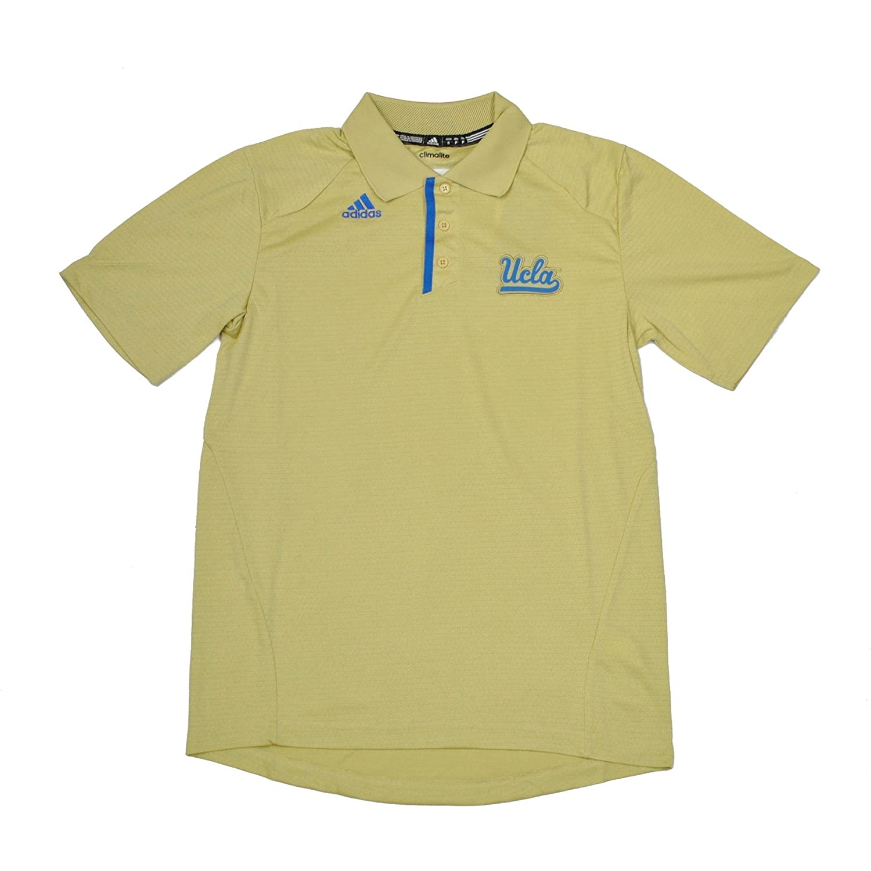 Reebok UCLA Bruins Adidas Oro Climalite Performance Coordinador ...