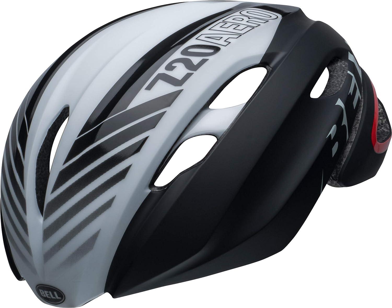 9.BELL Z20 Aero Mips Road Helmet
