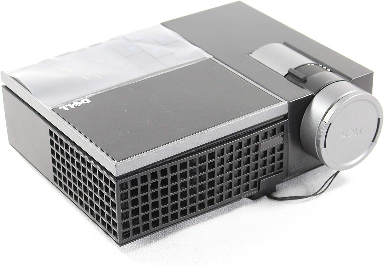 Dell M210X DLP Projector