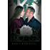 Holiday Promises (The Acorn Hills Series Book 6)