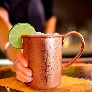 copper mug in pakistan