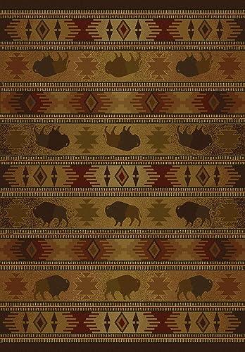 Genesis Tatonka 52243 Lodge 7 10 x 10 6
