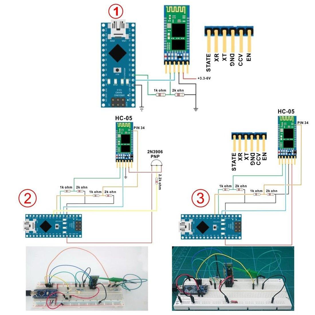 Kedsum Bluetooth Wiring Diagram Cadet Baboard Heater Wiring Diagram – Kedsum Bluetooth Wiring Diagram