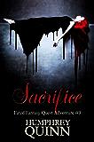 Sacrifice (A Fated Fantasy Quest Adventure Book 9)