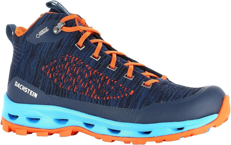 Dachstein Super Leggera Flow MC Gore-TEX Walking Boots – SS20