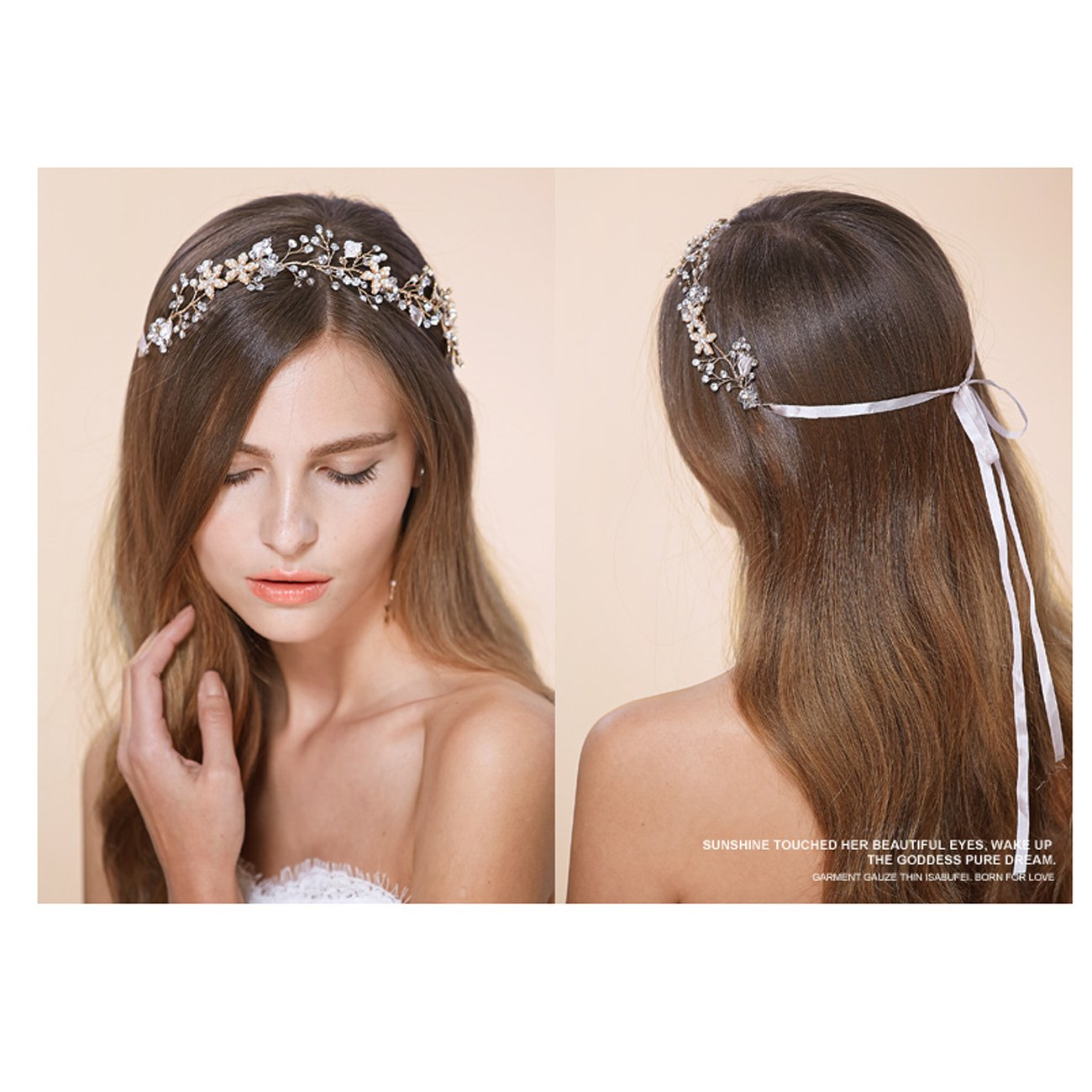 90 cheap wedding hair accessories uk cheap wedding hair