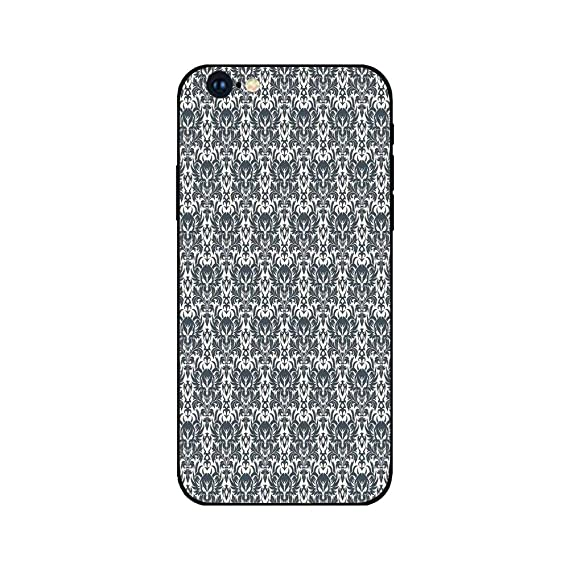Amazon Com Phone Case Compatible With Iphone6 Iphone6s Mobile Phone