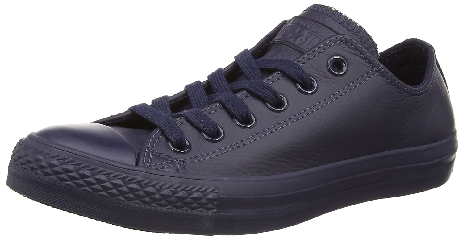 Converse Chuck Taylor All Star Core Ox B011JR6JCU 10 M US Women / 8 M US Men|Inked / Inked