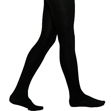 e5dd76dc41d2b New Ladies Women's Winter Warm Fleece Tights Leggings Full Foot UK Size  (L/XL