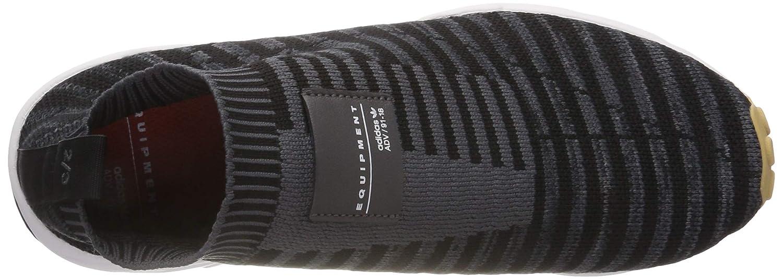 release date: fe244 ef812 adidas EQT Support PK 2 3 W, Scarpe da Fitness Donna  Amazon.it  Scarpe e  borse