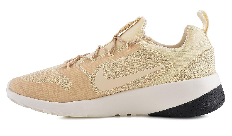 Sport Loisirs Chaussures Nike Femme Ck Fitness Sneacker Racer OIfqWw5