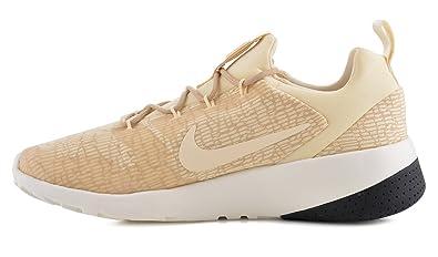Nike Chaussures Sport Femme Fitness Loisirs sneacker CK
