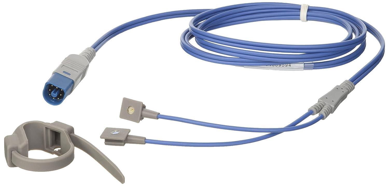 Philips Sensor de Dedo, 3.0m, tipo y