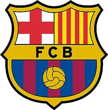 image logo de foot