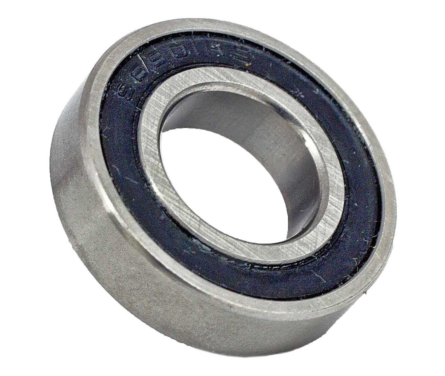 6901-2RS Ceramic Bearing 12x24x6 Stainless Steel Sealed ABEC-5 Ball