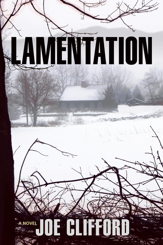 Read Online Lamentation (The Jay Porter Series) ebook