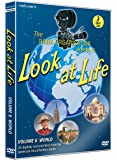 Look at Life 6: World Affairs