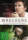 Wreckers - Wie viele Geheimnisse kann die Liebe ertragen?