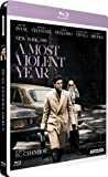 A Most Violent Year [Blu-ray]