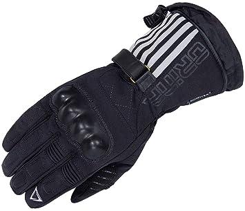 05bd29a63b982d Orina Polaris Winter Handschuhe XL: Amazon.de: Auto