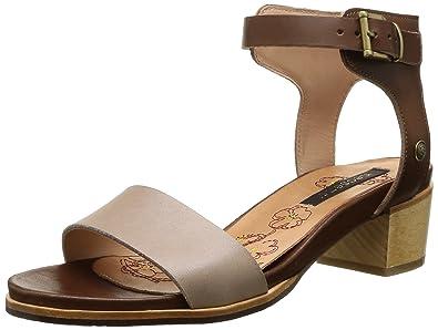 Zapatos multicolor Neosens para mujer