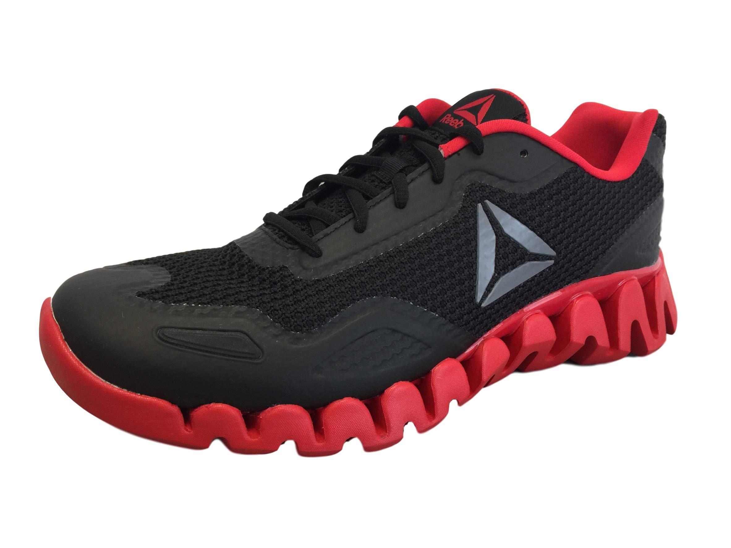 Galleon - Reebok Mens Zigpulse-SE Sneaker (10 M US 914fe06c5