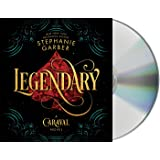 Legendary (Caraval)