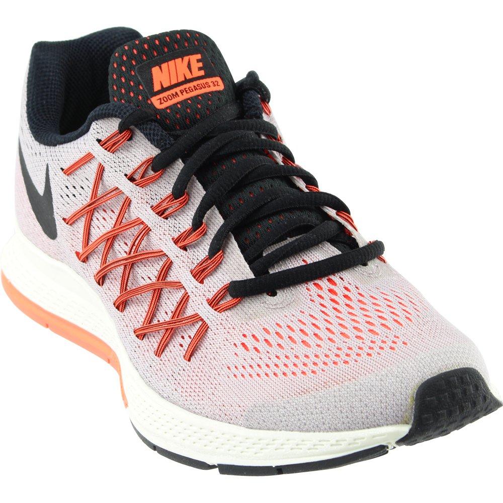meilleur service 2bafb ad830 Galleon - Nike Women's Air Zoom Pegasus 32 Running Shoe ...
