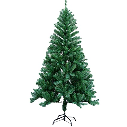 f6c576b5991 Image Unavailable. Image not available for. Color  Zaxicht Christmas Tree  ...