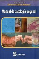 Neumología. Manual Washington De Especialidades