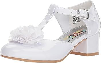 72db7b9f6b3a Rachel Shoes Kids  Amanda Mary Jane