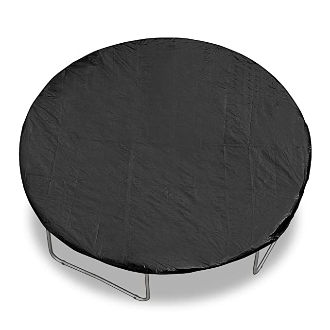 Exacme Round Trampoline Weather Cover - Best for Quality