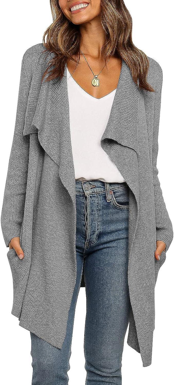 Kimono Cardigan Urban Fashion Long Sleeve Cardigan Oversized Cardigan Open Cardigan Women Cardigan Long Cardigan Wrap Cardigan