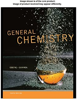 9780618949885: experiments in general chemistry, 9th edition.
