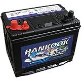 80Ah Batterie de Loisirs / Caravane / Bateau, Batterie Decharge Lente