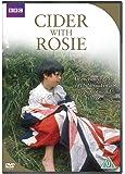 Cider with Rosie (1971) - BBC [Reino Unido] [DVD]