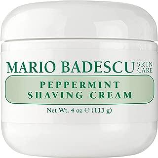 product image for Mario Badescu Peppermint Shaving Cream