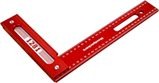 product image for Woodpeckers 1281R-300 Woodworking Square - 300 MM Metric