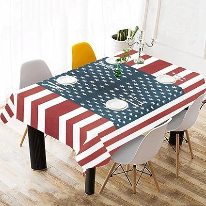 Amazon Com Interestprint Home Decoration Usa Independence Day