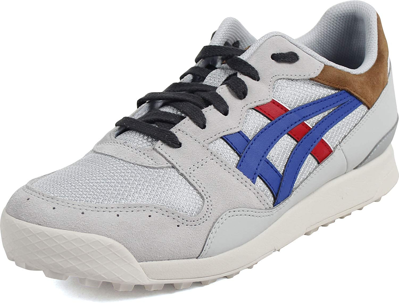 premium selection 347f1 de5ac Onitsuka Tiger Unisex Tiger Horizonia Shoes 1183A206