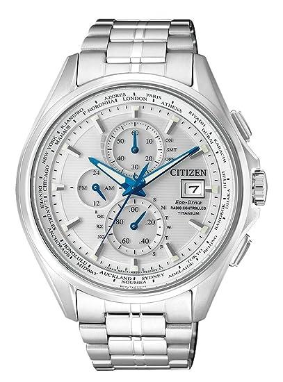 Reloj Citizen H 800 ELEGANCE