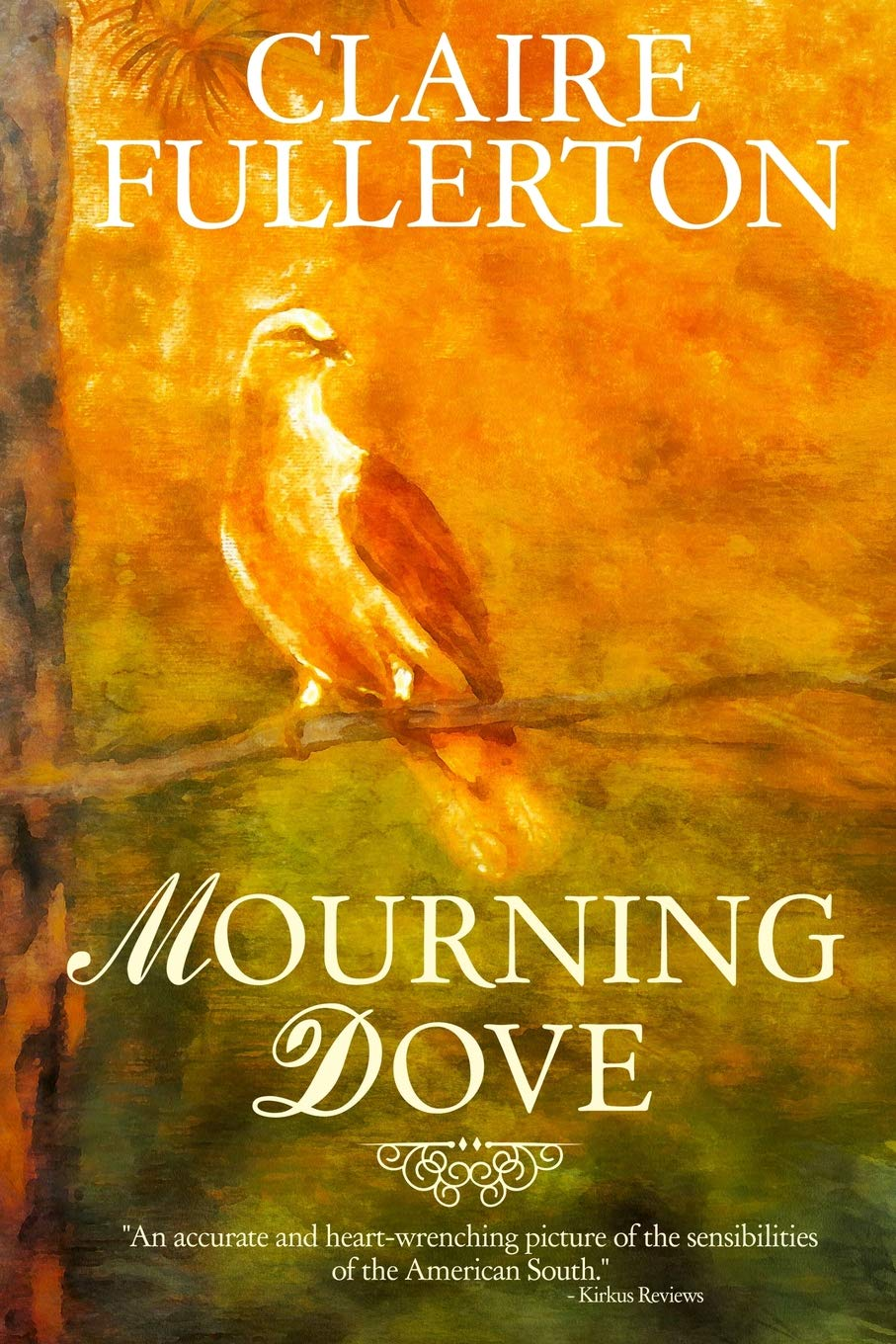 Read Online Mourning Dove PDF